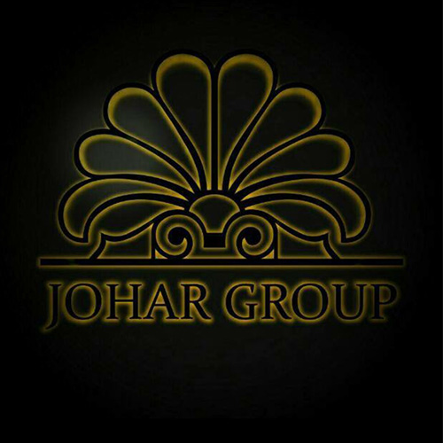 JOHAR GROUP